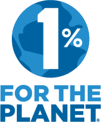1 For The Planet