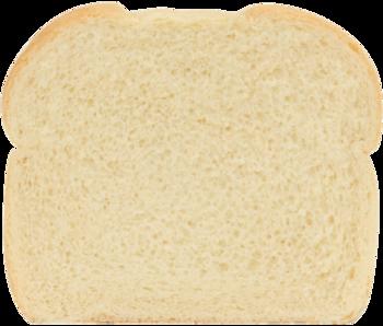 Premium Italian Bread Slice