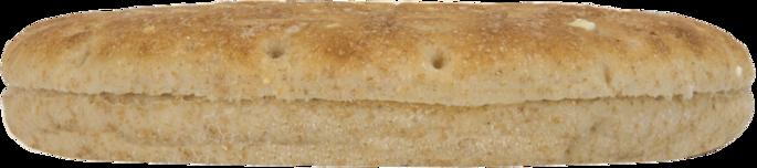 Sandwich Thins Multigrain Side of Roll Image