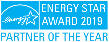 Energy Star Award 2019, Partner of the Year